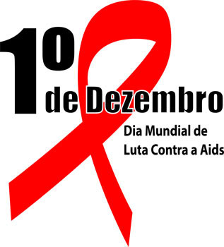 http://nequidnimis.files.wordpress.com/2008/12/aids1.jpg