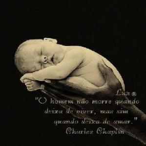 chaplin-amar