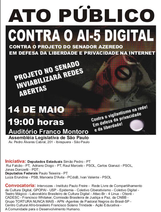 ato_contraAI5digital