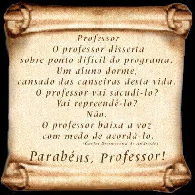 dia_do_professor2_img2.jpg