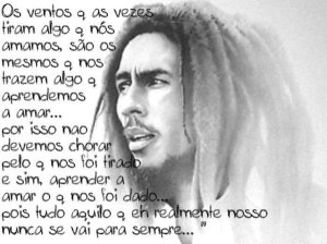 facebook-frases-do-bob-marley-de-amor-pensamentos-para-orkut+(5).jpg