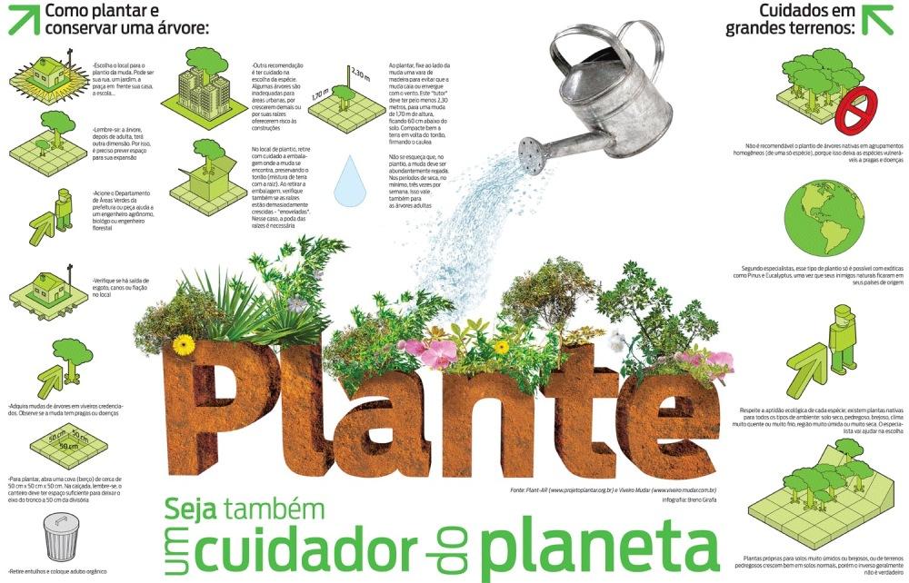 info_Plante.jpg