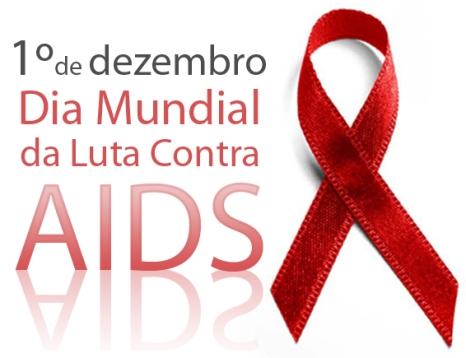 aids primeirodedezembro