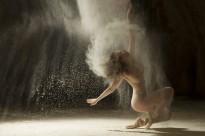 dancers 1 640x426