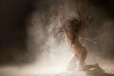 dancers 11 640x426