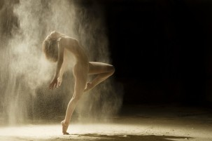 dancers 7 640x426
