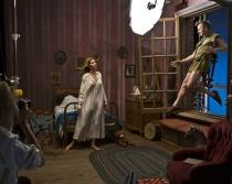disney dream photo manipulation annie leibovitz 4