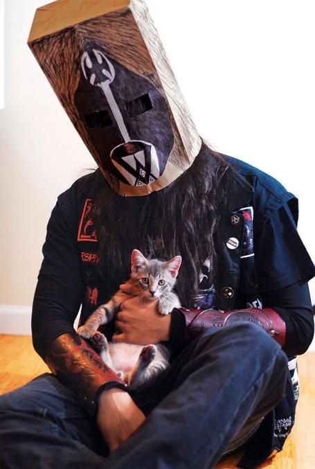 metal cats alexandra crockett 2