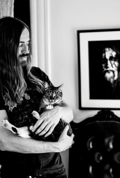 metal cats alexandra crockett 4