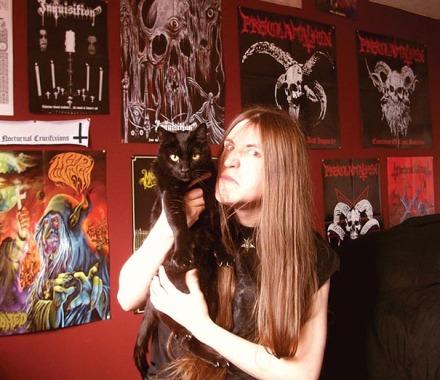 metal cats alexandra crockett 6