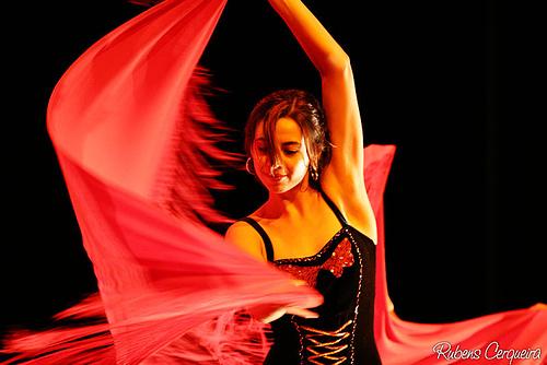 Dan%25C3%25A7a+Flamenca.jpg