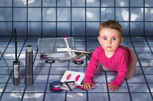creative dad children photo manipulations john wilhelm 21